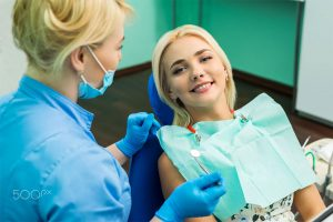 Little-Known Services that Your Dentists are Providing