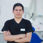 Dr. Edel Sanchez