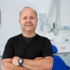 Dr. Eliodoro Samaniego