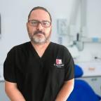 Dr. José Famania