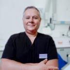 Dr. Leobardo Ramirez